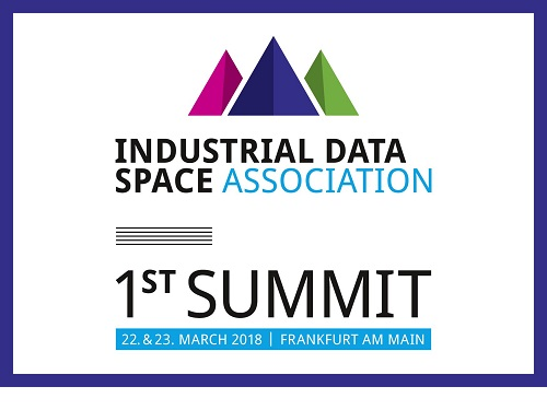 IDSA SUMMIT: INNOVATIVE EVENT FORMAT GETS MEMBERS INVOLVED
