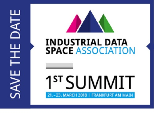 IDSA SUMMIT TO CELEBRATE PREMIERE IN 2018