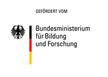 FRAUNHOFER-GESELLSCHAFT´S RESEARCH PROJECT ON INDUSTRIAL DATA SPACE HAS ENTERED THE SECOND ROUND