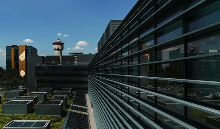 Digital Innovations Made in Milano – Our Italian Hub Cefriel