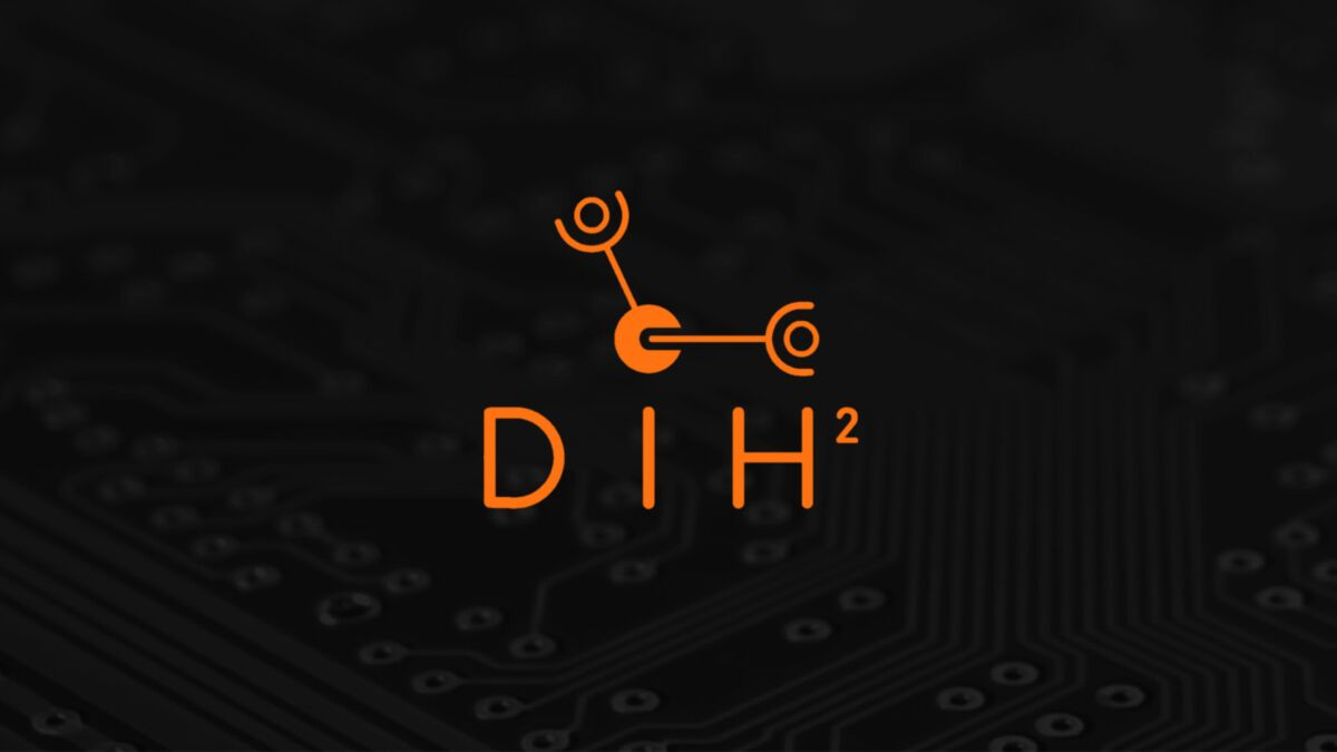 DIH² Open Call for Robotics Manufacturing Solutions