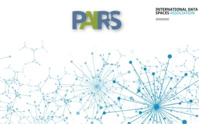 New Research ProjectPAIRS Relies on IDS