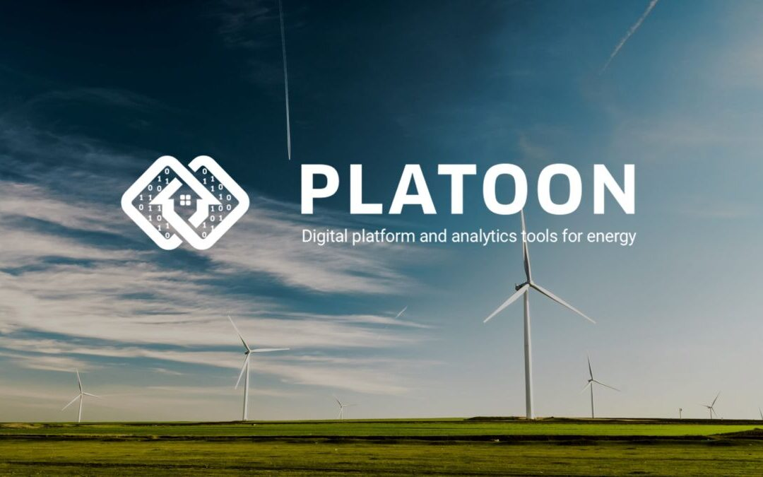 PLATOON Launches the First Open Call to Develop an Open Source IDS Connector