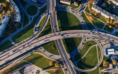Metamorphosis of Auto into Mobility