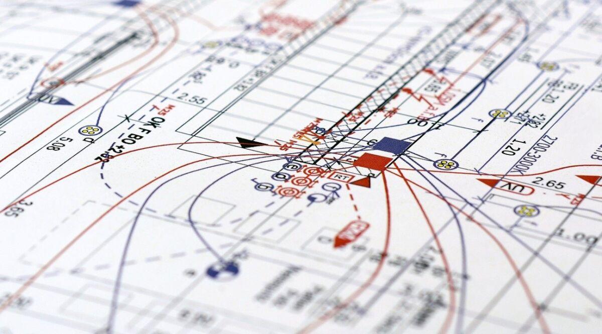 NTT Com Starts Interconnection Trials