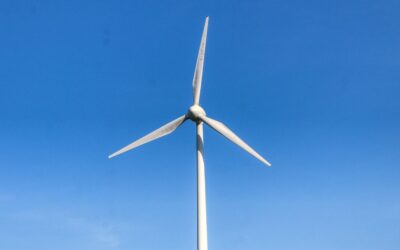 Predictive Maintenance for Wind Turbines: Energy Data Space Whitepaper