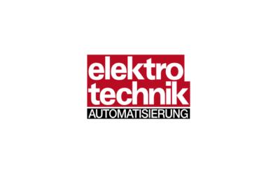 Data Exchange: German Edge Cloud is IDS-Ready (In German)