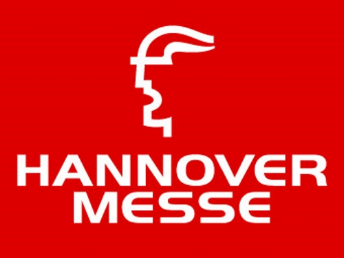 SPECIALIZED LECTURES ABOUT INDUSTRIAL DATA SPACE PLANNED FOR HANNOVER MESSE