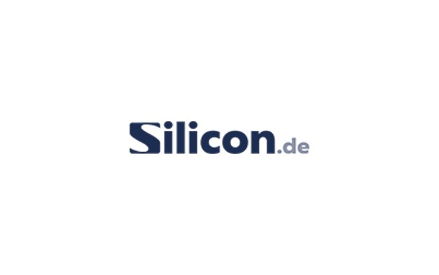 Data Spaces for Secure Supply Chains (in German)